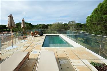 Luxuoso, Apartamento, Quinta da Marinha, Cascais