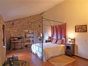 Herrliche, ländliche Anwesen, Douro, Porto