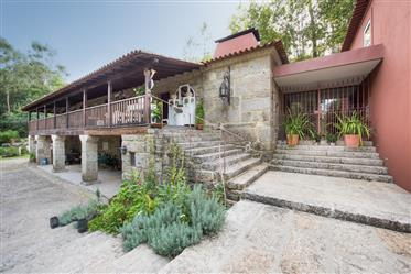 Magnifique, Country Estate, Braga, Norte