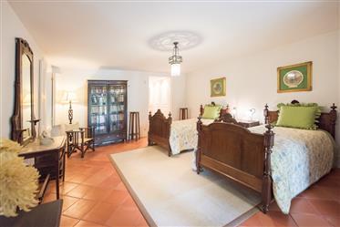 Magnificent, Country Estate, Braga, Norte