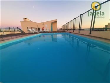 Apartamento: 128 m²