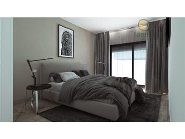 Casa: 150 m²