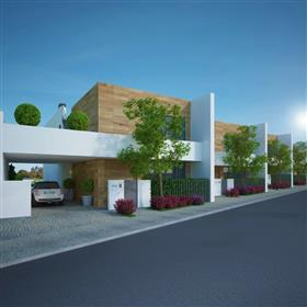 Casa: 213 m²