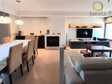 Villa de haute qualité dans le centre-ville de Faro