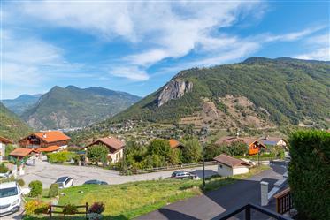 Maison de village Les Belleville - Les 3 Vallées