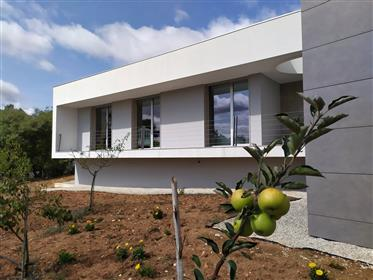 Housing | 6 km from The Sanctuary of Fatima