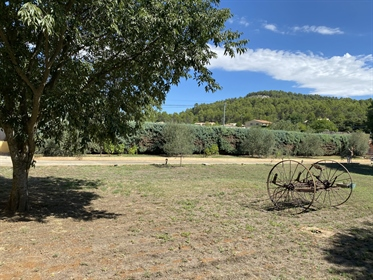 Provence - Luberon - House At Walking Distance Of The Village