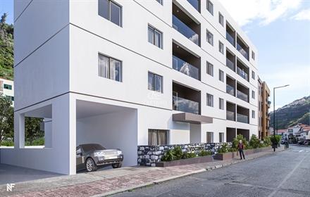 Apartamento A T2