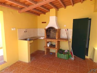 Benaciate Farmhouse - Renovated 5 bedroom country house