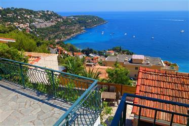 Near Beaches and near Monaco