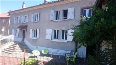 Kuća : 181 m²