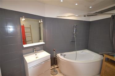 Casa : 39 m²
