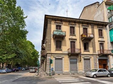 Zona San Donato Immobile Da Reddito