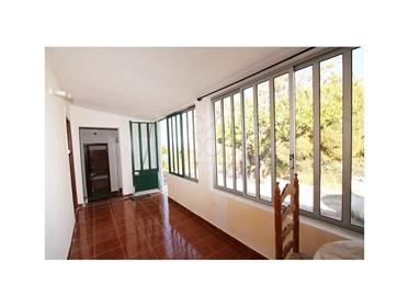 Finca con 3 habitaciones con vistas panorámicas, parcela de m2 20.760, Vila Franca de Xira