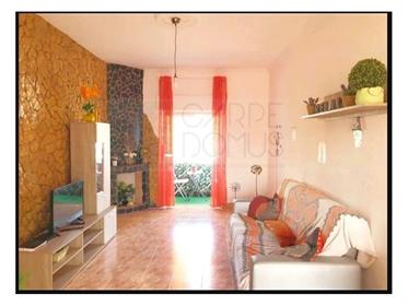 Apartamento de 3 habitaciones en Tavira