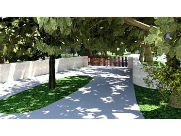 Hotel Pousada Santa Bárbara & Eventos, Oliveira do Hospital, Coimbra