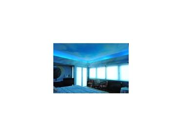 Ausgezeichnete 3-Schlafzimmer-Villa mit Terrasse und Solarium mit Blick auf den Fluss, in Bethlehem