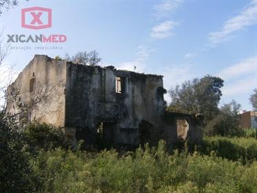 Quinta Castel Condeixa-A-Nova