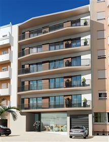 Wohnung: 225 m²