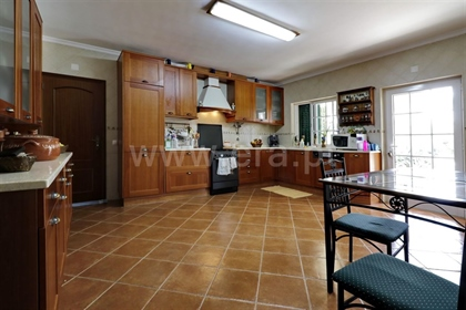 House, 4 bedrooms, Olhão, Moncarapacho