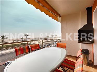 Appartement: 145 m²