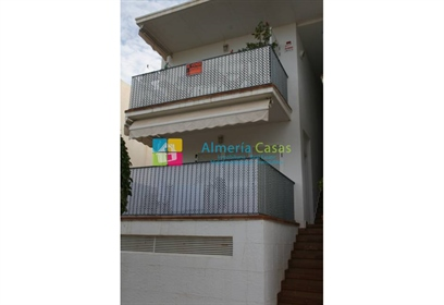 Precioso apartamento de dos dormitorios en primera planta en una zona privilegiada de Mojá
