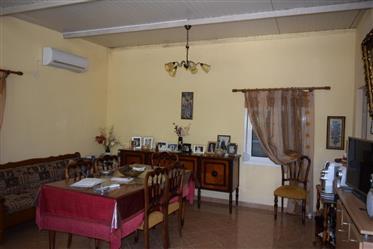 Gra Lygia- Ierapetra: House of 80m2  located 7km form Ierape...