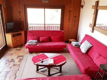 Haus: 160 m²