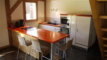 Kuća : 122 m²
