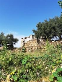 (For Sale) Residential Residence complex    Lakonia/Gytheio - 216 Sq.m, 245.000€