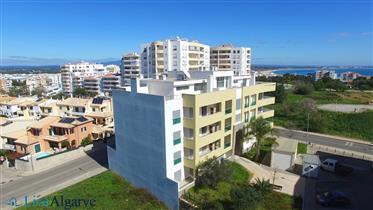 Apartamento Cobertura em Duplex, Lagos