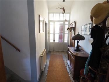 Huis: 375 m²