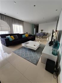 Apartamento T2 Cadaval