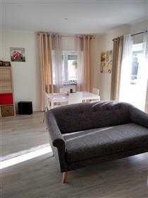 Wohnung: 101 m²