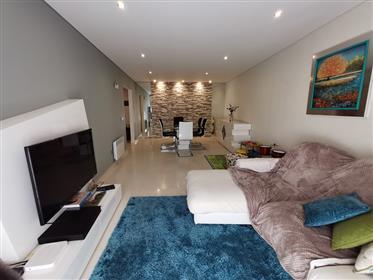 Apartamento T3 Cadaval