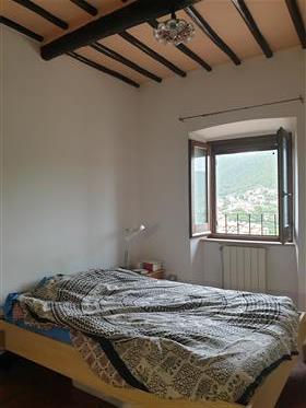 Appartamento Nel Monastero