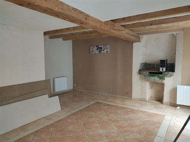 Villa with 5 rooms to buy in Rieux-Minervois (11)