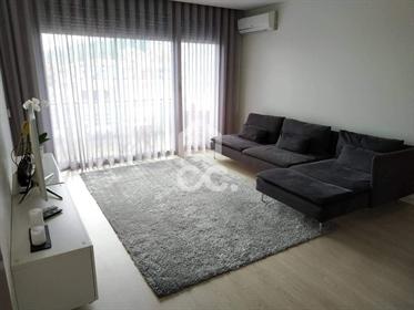 Διαμέρισμα : 104 τ.μ.