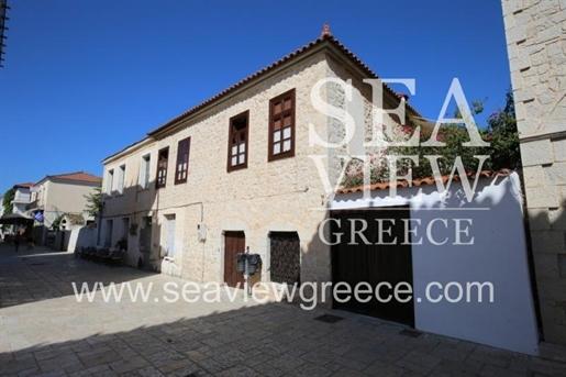 Haus, 187 qm, zu verkaufen