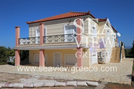 Villa, 241 sq, for sale