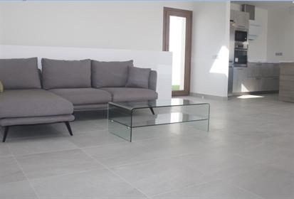 Contemporary style villa in Los Altos, Torrevieja – 3610