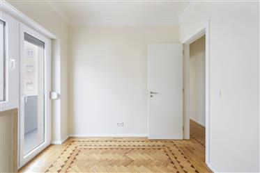 Appartement: 60 m²