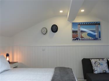 Διαμέρισμα : 68 τ.μ.