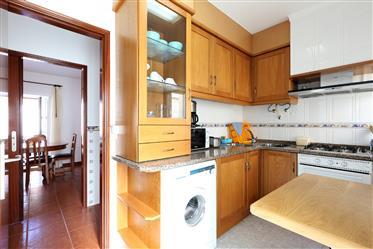 Wohnung: 68 m²