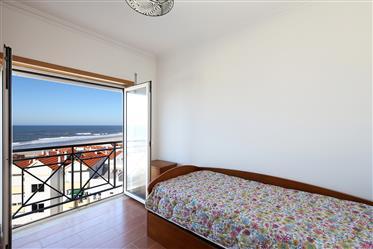 Διαμέρισμα : 69 τ.μ.