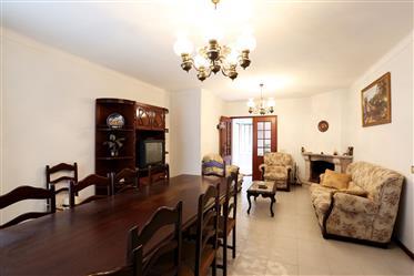 Villa 3 chambres avec patio