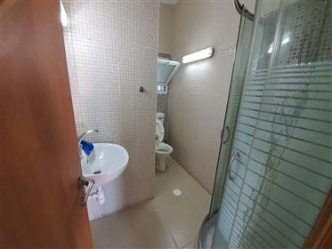 3 room apartment for sale in Mahane Yehuda,