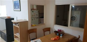 2 apartments for sale exclusively in Herzliya,