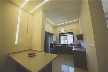 New for sale exclusively,  Tiberia Street next to Shaare Che...