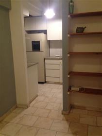 Appartement à vendre à Talbiyah,